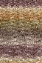 Lang Yarns Linello Farbe 0015