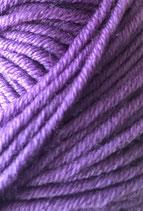 Lang Yarns Merino+ Farbe 246 Violett