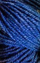 Sockenwolle Manos del Uruguay BLUEBERRY