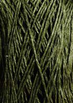 Canapa – Farbe 098 Olive