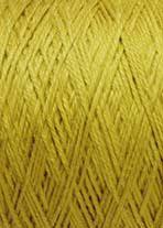 Lang Yarns Tissa Farbe 150 Messing