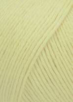 Lang Yarns Baby Cotton BIO - Farbe 013, Citron