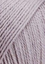 Lang Yarns Baby Alpaca Farbe 019, Altrosa Hell