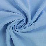 UNISWEAT verschiedene Farben Swafing 0,5m