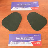 ShootSoft Protection Joue