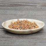 Myrrhe aus Somalia 20 g