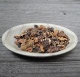 Opoponax oder süße Myrrhe 20 g