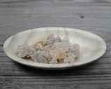 Boswellia serrata oder indischer Weihrauch 20 g