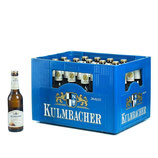 Kulmbacher Pils 24x0,33