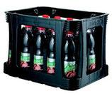 Bad Brambacher Cola