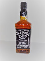 Jack Daniel`s 0,7 l