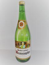 Drathen`s goldiges Meitstertröpfchen Landwein
