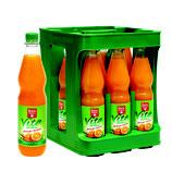 Rhön Karotte-Orange ACE