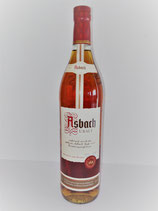 Asbach Weinbrand 0,7 l