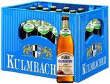 Kulmbacher Leicht