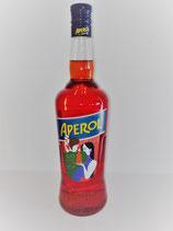 Aperol 1,0 l