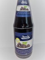 Bayla schwarze Johannisbeere 32%