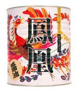 南華園 鳳凰 醤油ラーメンスープ 3㎏缶