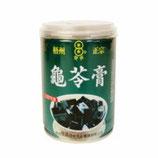 梧州正宗 亀ゼリー(亀苓膏) 250g