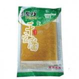 友盛 干豆腐 500g (冷凍)