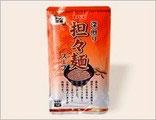 エバラ 深煎り 坦々麺スープ 1kg