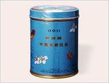 蝴蝶牌 茉莉花茶(青缶) 113g