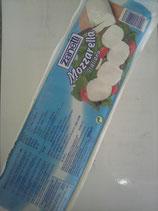 ザネッティ・モツァレラチーズ 1kg