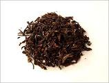 台湾茶 東方美人 50g