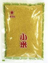 杜食品 小米 (アワ)  500g