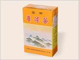 金帆   プーアール茶(大) 454g