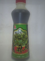 青麻鮮(チンマーシェン) 400g