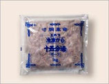 エバラ 冷凍がら 15分湯 ポーク 1kg (冷凍)
