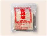 晋南 春巻皮 50枚(冷凍)