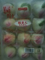 日玉 寿桃(50g×12入)