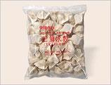 三鮮水餃子(冷凍) 50ヶ 1㎏