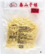 友盛 豆腐干絲 500g (冷凍)