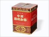 金帆牌 ライチ紅茶 227g