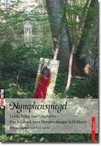 Nymphenspiegel