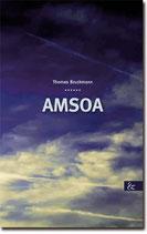 Amsoa