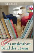 Das unsichtbare Band des Lesens