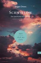 Schwielow