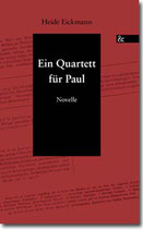 Ein Quartett für Paul