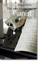 Der verschwundene Pianist