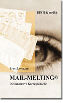 Mail-Melting©