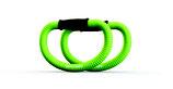 Vibroswingsystem Set CLASSIC grün