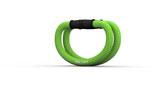 20er ClubBoxx Vibroswingset grün AQUA für Wassergymnastik