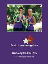 "DVD ""Best of Smovingstars"""