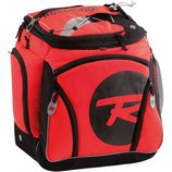 Rossignol Heated Bag