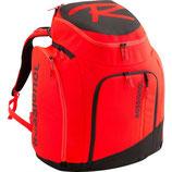 Hero Athletics Bag