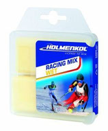 Racing Mix WET